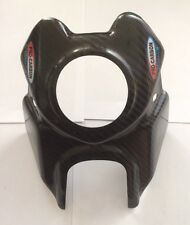HONDA CRF250R  CRF450R  06-13 PRO  CARBON TANK COVER COVER
