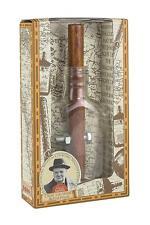 Professor Puzzle de Churchill cigare et Whisky Bouteille Puzzle