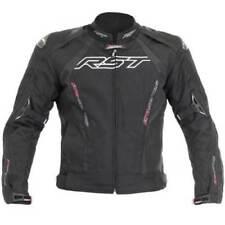 Motorrad-Jacken aus Textil RST in Größe 50