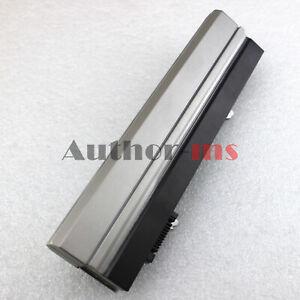 9Cell Battery for Dell Latitude E4300 E4310 312-0822 FM332 FM338 XX327 HW905
