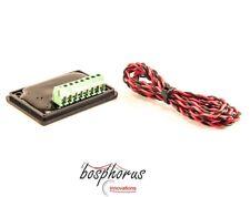 EGT-K Thermocouple Amplifier K-Type 0-1250°C Analog output 0-5V AD8495
