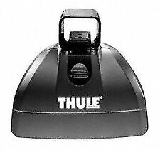 Thule 460 Podium Roof Rack Mount Kit, Set of 4!!