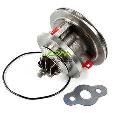 For Opel / Vauxhall Corsa Combo Meriva Tigra 1.3 CDTI Turbo Cartridge Core Chra
