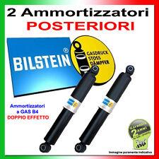 2 Ammortizzatori BILSTEIN Post - Opel Zafira II° 1.8 Kw 103 Cv 140