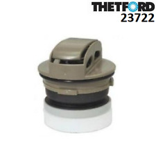 CASSETTA THETFORD C200 sfiato automatico WC C200 C2 C3 C4 - 23722