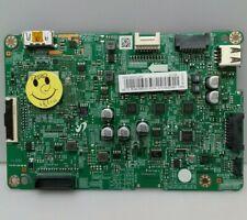 SAMSUNG UE55JS9000L  MAIN BOAR BN94-08310D