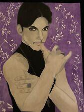 Prince Roger Nelson Artwork