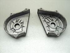 Honda ST1100 ST 1100 #6116 Inner Timing Belt Covers