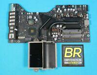 820-00629-A,Mid-2017 BIOS EFI Firmware Chip Apple iMac A1418,Logic Board Number
