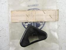 341-84397-61 NOS Yamaha Socket Cover DT100 GT80 MJ50J RD125 RS100 RX50 Y66c