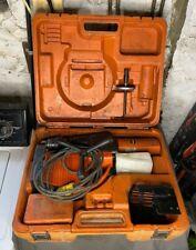 Fein Slugger Jcm206Q Mag Drill