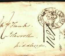 Portuguese & Colonies Used Cover Stamps