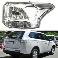 1Pcs Inner Tail Light Rear Lamp RH 8331A064 For Mitsubishi Outlander 2007-2010