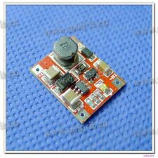 NEW DC-DC Converter Step Up Boost Module 1A 3V to 5V