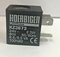 Details about  /Hoerbiger Origa 32//39O1303 Mounting Bracket