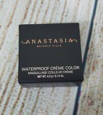 ANASTASIA BEVERLY HILLS WATERPROOF CREME COLOR  SABLE AUTHENTIC
