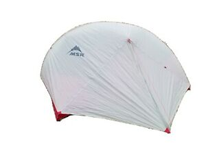 MSR Freelite 3 Person Ultralight Tent 3 Season
