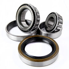 SNR Front Wheel Bearing for Mercedes SL, Kombi, E-Class, Coupe, 190