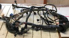 99 Toyota Solara/Camry 4cyl. Automatic Engine Wiring Harness