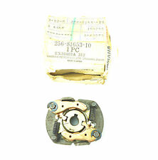 NOS OEM Genuine Yamaha Timing Governor Assembly 256-81653-10 XS1 XS2 XS650 TX650
