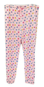 New Bobbie Brooks Super Soft Lux Fox Lounge Pajama Pants Size 2X NWT #SWM3