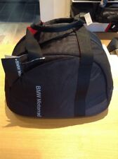 Bmw Motorcycle Exclusive Helmet Bag