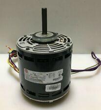 Emerson Lennox 28F0101 K55HXNNZ-7057 3/4HP Furnace Blower Motor used #MB860