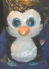 Ty 36803 Waddles Boo X Large Pinguin 42 Cm