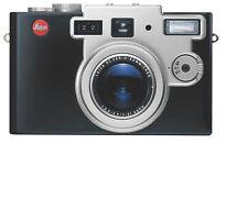Nikon D Digital Cameras with DPOF Support
