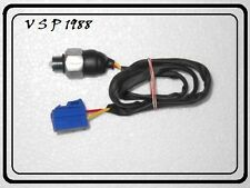 SUZUKI BACK UP REVERSE LIGHT SWITCH SJ413 SJ410 LJ80 F10A SAMURAI SIERRA DROVER