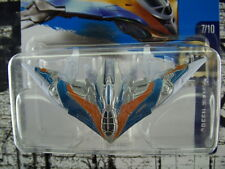 '17 HOT WHEELS MILANO GUARDIANS OF THE GALAXY NEW IN BOX HW SCREEN SERIES