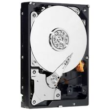 "Western Digital AV-GP 320GB,Internal,7200 RPM,8.89 cm (3.5"") (WD3200AVVS) Desktop HDD"