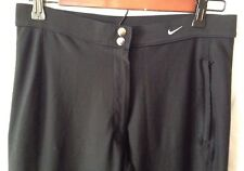 Nike Pants Wonens Zip Fly Very Cute