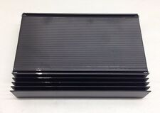 2006-2008 BMW Z4 Radio Stereo Amplifier Amp, Top Hifi / Redstar 2 / 65129138102