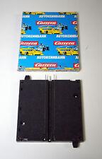 Carrera Universal / Transpo 50562 einspurige 90mm-Gerade