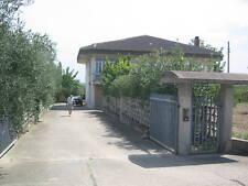 Villa in Italien Abruzzen Abruzzo Italia Pescara - Tolle Lage!!