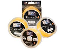 Promo: Nylon Asso Diamond 0.30mm 7.200kg 150m