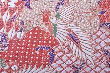 Java tissu batik Yogya
