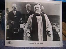 1960-1969 гг.