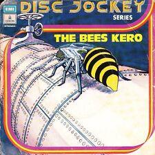 11653 KERO  THE BEES
