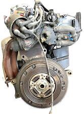 MOTORE VW SEAT SKODA POLO  CORDOBA OCTAVIA 1.6 B  1994 > 1999 TIPO AEE    MOT239