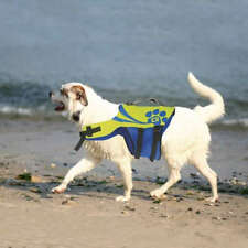 O'Brien Neoprene Pet Vest Swimming and Boat Safety Neo Life Jacket for Dog L