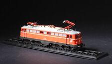 Atlas Rh 1042 032-1 1964 Tram HO 1/87 Diecast Model