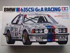 Tamiya BMW Automotive Model Building Toys