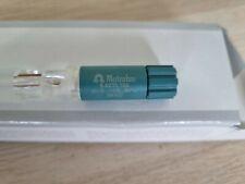 Ph Glass Electrode 60233100 For Metrohm Ph Meter