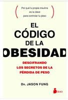 """EL CODIGO DE LA OBESIDAD""""""""""""""""""""!!!!"""""""" LIBRO DIGITAL ENVIO EMAIL"""