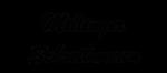 Millinger-Schreibwaren