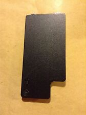 Hp 6930p Wi Fi Cover With Screw