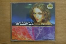 Madonna  ‎– Beautiful Stranger    (Box C260)