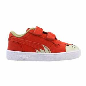 Puma Ralph Sampson Animals Slip On  -  Toddler Boys  Sneakers Shoes Casual   -